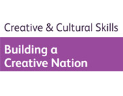 Building a Creative Nation Shortlist